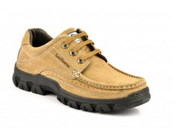 Trendy Lee Cooper Casual Shoes
