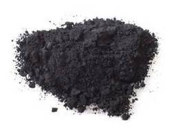 Indian Pyrolytic Carbon Black, Production Capacity: 300 Ton Per Month, For For Burning
