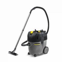 VC-K-35/1 KARCHER Vacuum Cleaner