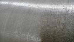 PVC Embossing Roll