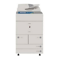 DRIVER FOR CANON IR5570 COPIER