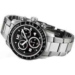 Metal Hand Watches
