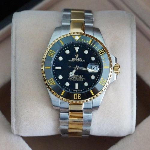 now at shop mini india cheap bazar watches rolex online