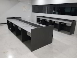 Running Computer Tables