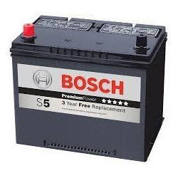 Car Battery Electrolyte Level
