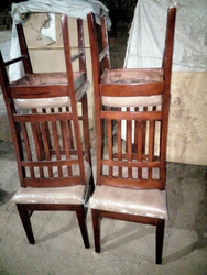 Antique Wooden Chair Manufacturers Suppliers Dealers In