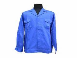 Factory Uniform Shirt