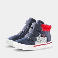 Boyes Shoes