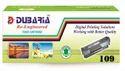 Dubaria 109 For Samsung 109 Toner Cartridge MLT-D109S/XIP