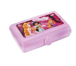 Disney Jim Jam Lunch Box