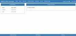 HRMS Software Service in Delhi, एचआरएमएस