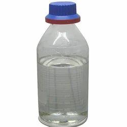 AR Grade Hydrochloric Acid