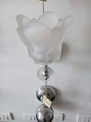LED Flower Designer