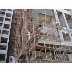 Structural Quality Assessment Services
