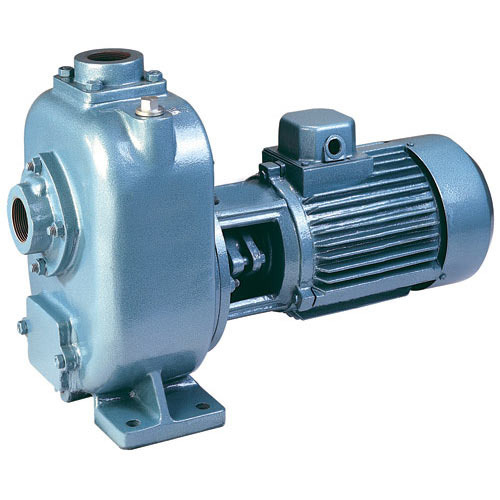 Mud Pumps Industrial Mud Pumps Exporter From Ahmedabad