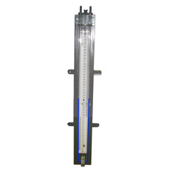 Differential Pressure Manometer