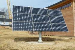 Solar Power Plants In Kolkata West Bengal Get Latest