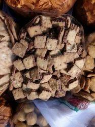 Sandwich Bakarwadi