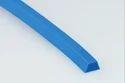 Blue Rubber Profile