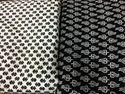 Churidar Dress Materials