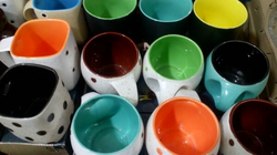 Cofee Mug