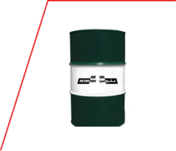Aw32, 46 & 68 Hydraulic Oil AW 32, 46, K & Z Petrochemicals LLP   ID