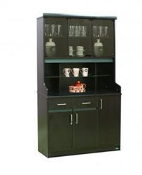 Dining Cabinet Khaane Ka Cabinet Latest Price