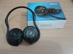 Dell Byte Corseca BT Head Phone