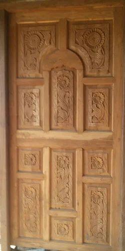 Door Pic Amp Fiberglass Doors