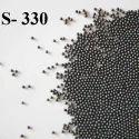 S-330 Steel Shot