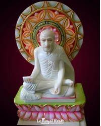 Marble Stone Statues In Chennai Tamil Nadu India Indiamart