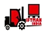 Liftman India Technologies