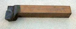 Lathe Cutting Tool