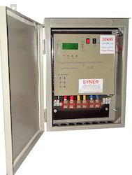 Street Light Control Switch 30 KW