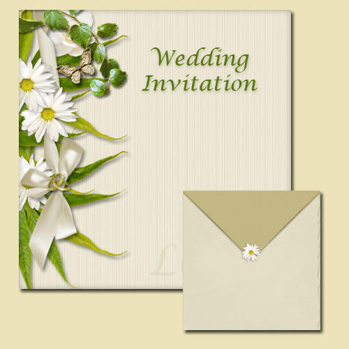 Christian designer wedding card at rs 50 piece christian wedding christian designer wedding card m4hsunfo