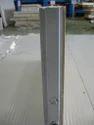 Prefabricated Panels