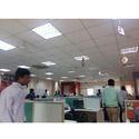 Office Wiring Work