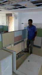 Corporate Electrical Maintenance Service