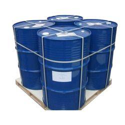 Hydrogenated Bisphenol A