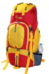 Trekking Bags