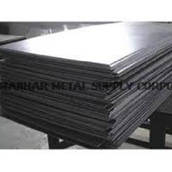 Titanium Grade. 2 Sheet