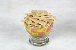Refill Puffed Snack Pellets