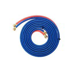 Gas Hose Pipe