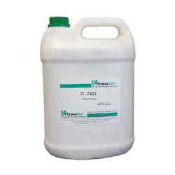 IT-7402 Silicone Fluids