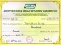 Buying Private Label Products in Gujarat