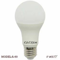 LED Bulb (11W)
