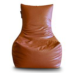 Tan Bean Bag Chairs