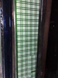 Tinted Window Glasses, 5mm