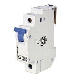 Circuit Breakers Power Circuit Breakers Suppliers