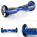 Self Balancing Scooter Multi Color HoverBoard